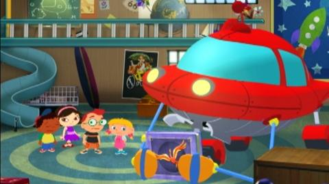 Thumbnail for version as of 18:24, September 25, 2012