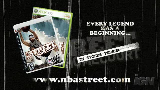 Thumbnail for version as of 14:52, September 13, 2012