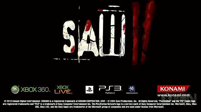 Thumbnail for version as of 08:44, September 14, 2012