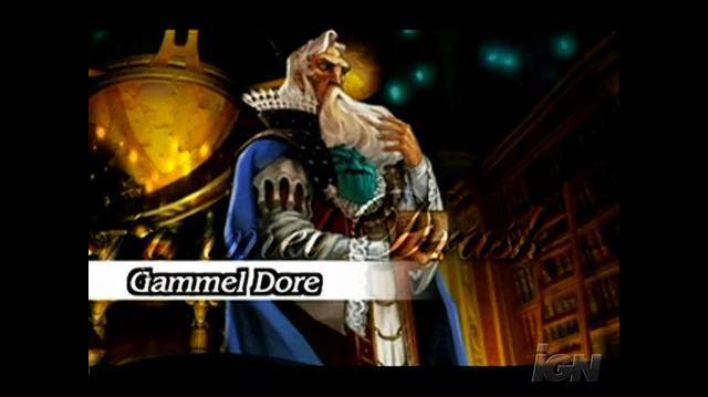 Thumbnail for version as of 15:29, September 13, 2012
