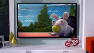 Rabbids Invasion Launch Trailer