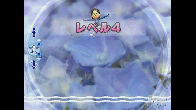 Thumbnail for version as of 14:33, September 13, 2012