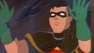 Batman Subzero (1998) - Trailer