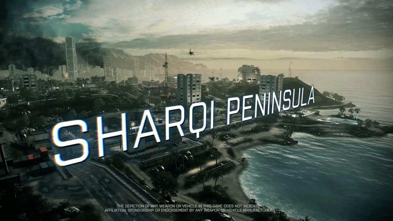 Thumbnail for version as of 21:17, September 14, 2012