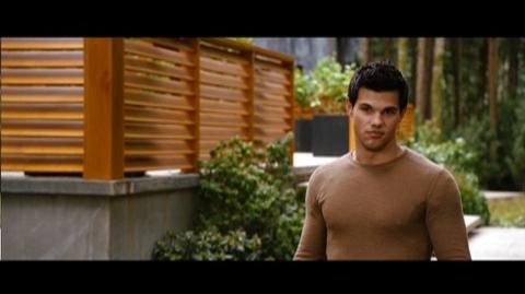 The Twilight Saga Breaking Dawn - Part 2 (2012) - Teaser 2 for The Twilight Saga Breaking Dawn - Part 2