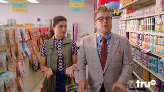 Adam Ruins Everything Pure-Bred Dogs Are Genetic Monsters