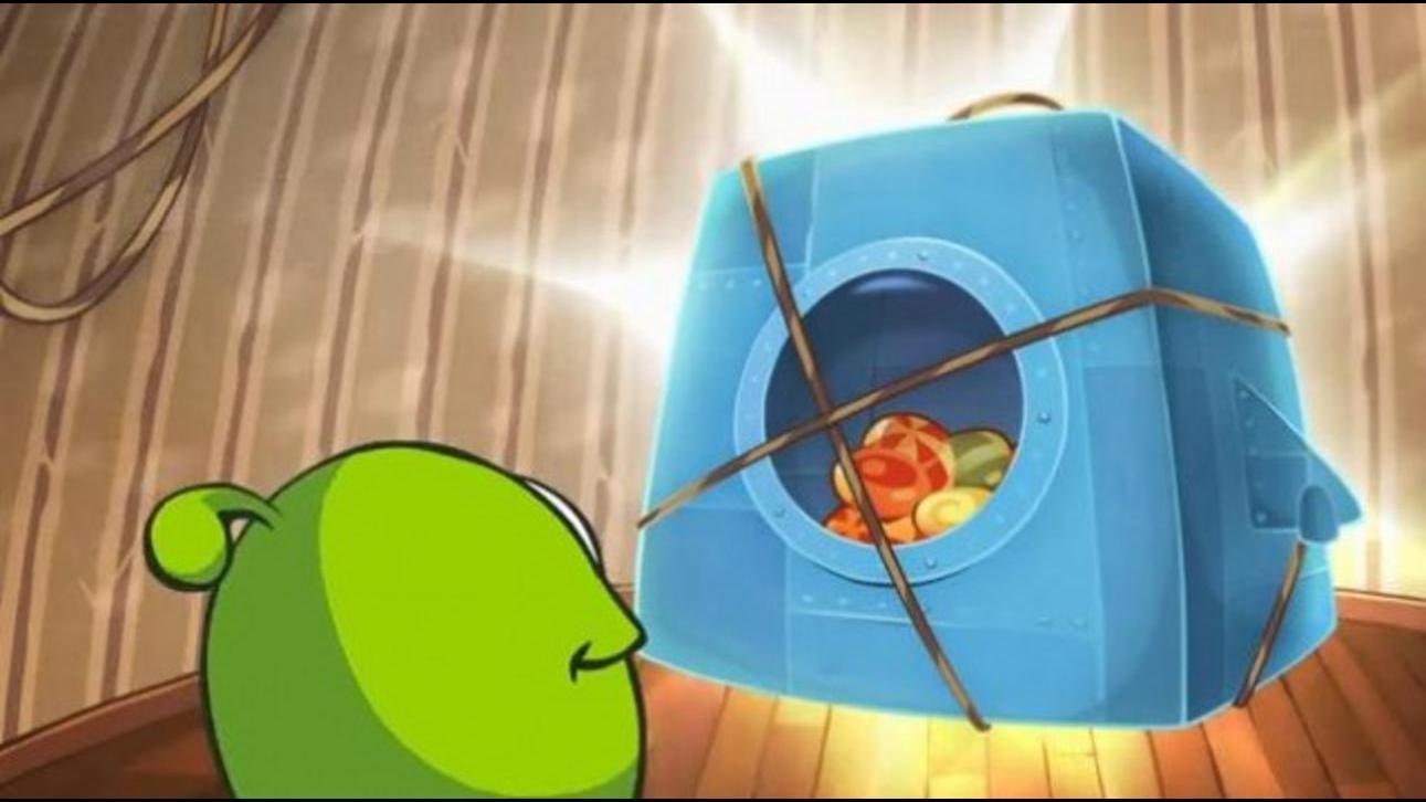 Thumbnail for version as of 19:55, September 14, 2012
