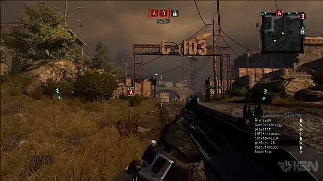 Thumbnail for version as of 07:16, September 14, 2012