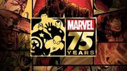 Marvel 75th Anniversary Panel - NYCC 2014 Fan Reaction
