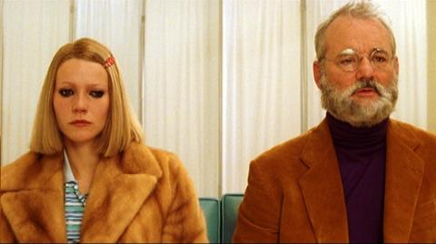 The Royal Tenenbaums The Criterion Collection Blu-Ray (2001) - Home Video Trailer for The Royal Tenenbaums