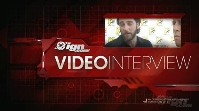 Thumbnail for version as of 04:32, September 14, 2012