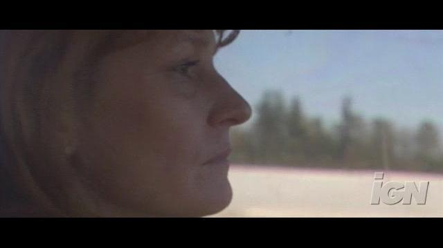 Frozen River Movie Trailer - Trailer