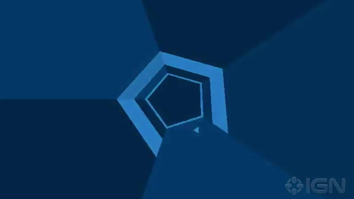 Thumbnail for version as of 00:24, September 20, 2012