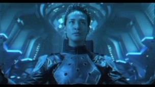 Godzilla Final Wars (2004) - Home Video Trailer