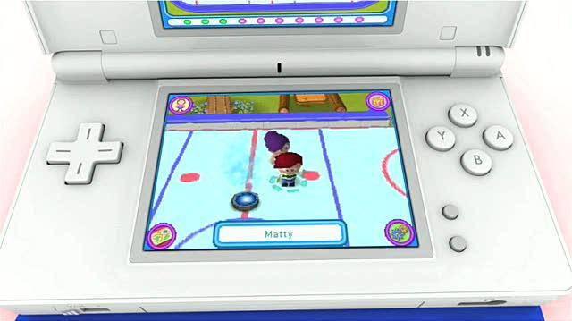 Thumbnail for version as of 04:09, September 14, 2012