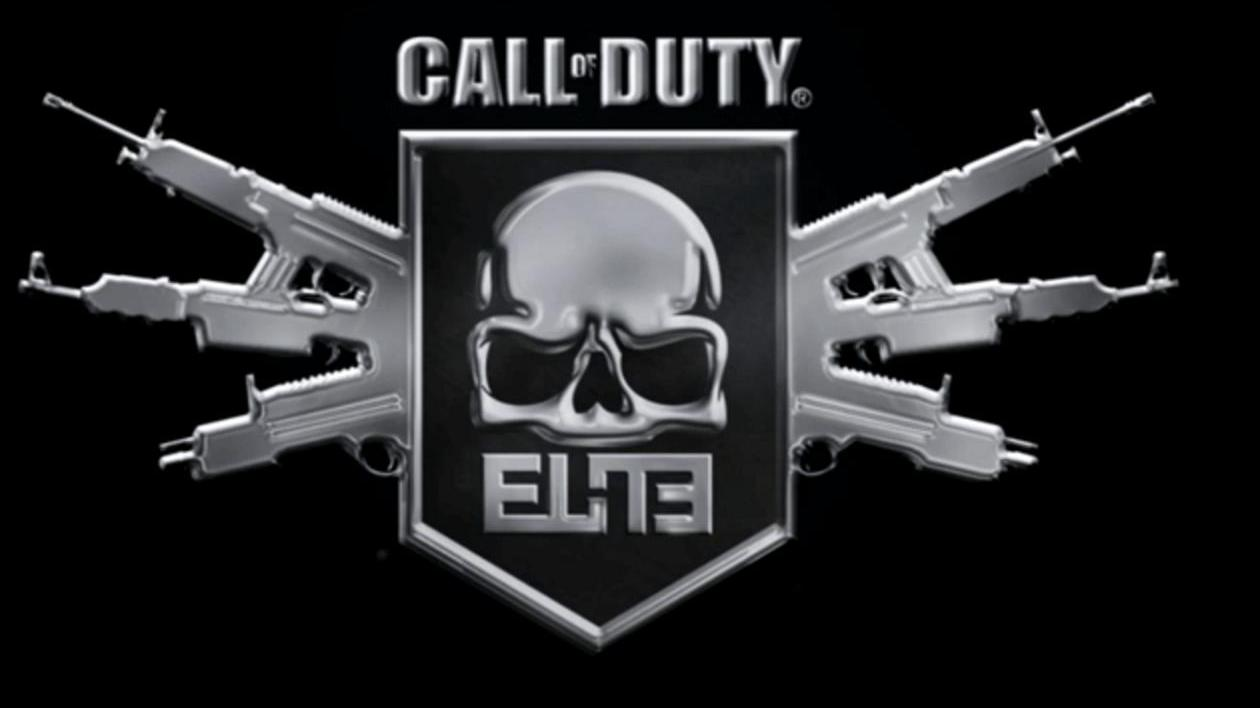 Call of Duty Elite - Behind the Scenes Compete