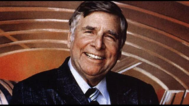 Gene Roddenberry Speech- Auburn, Ala Jan