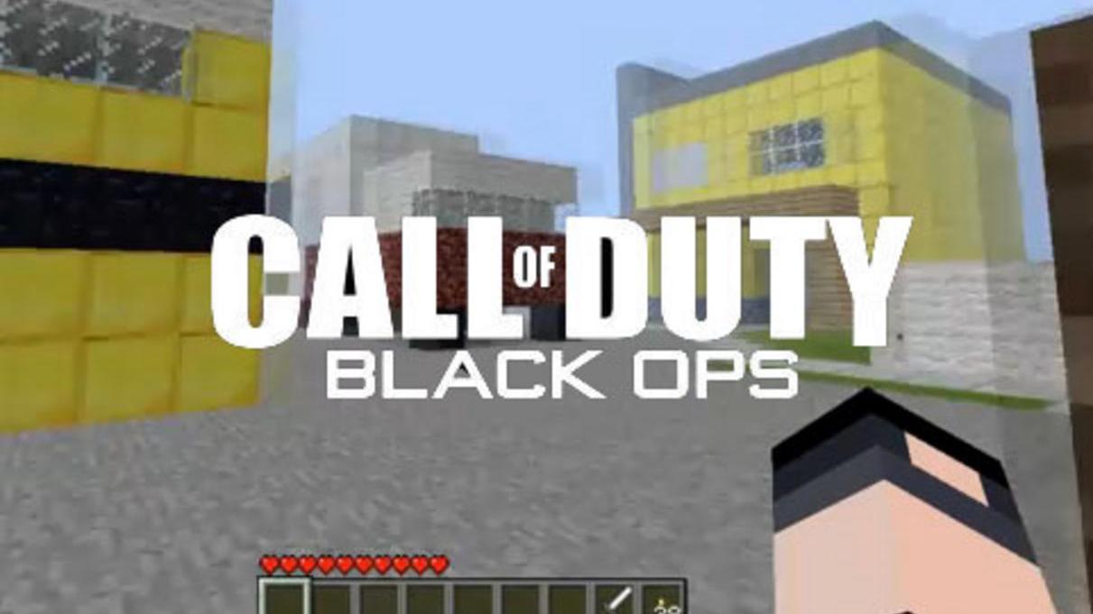 Thumbnail for version as of 14:19, September 14, 2012