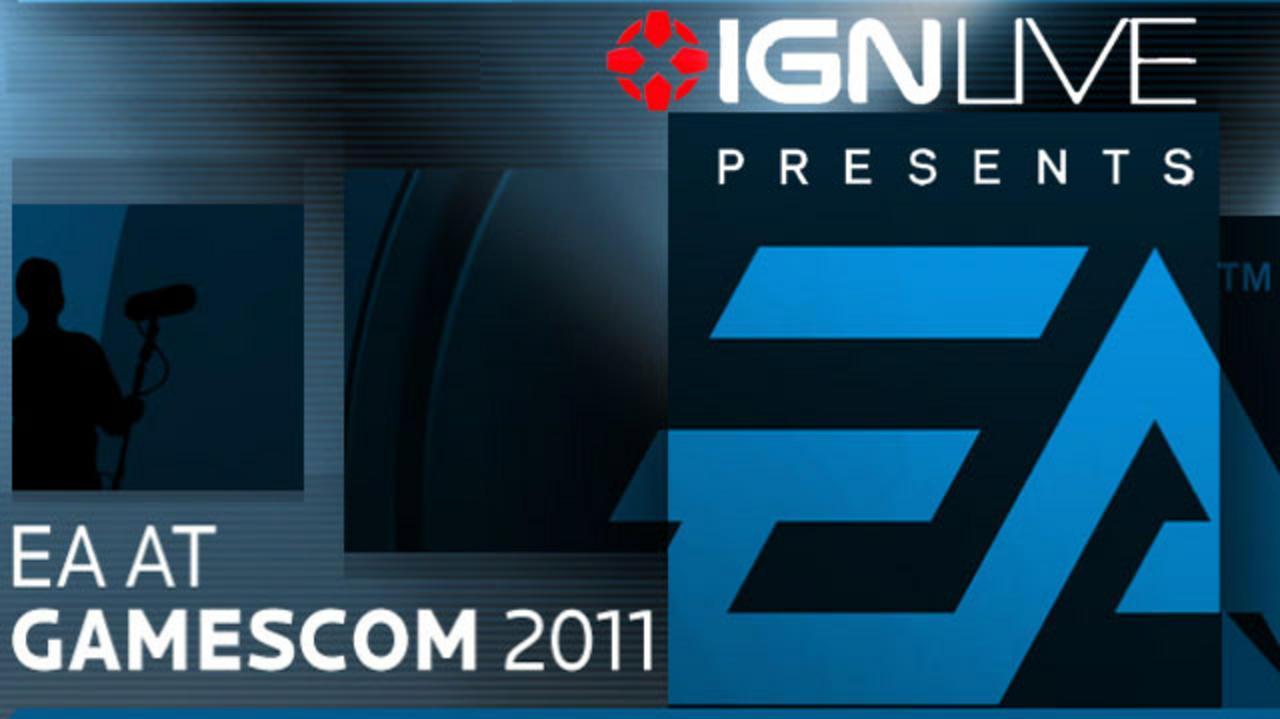 Thumbnail for version as of 18:41, September 14, 2012