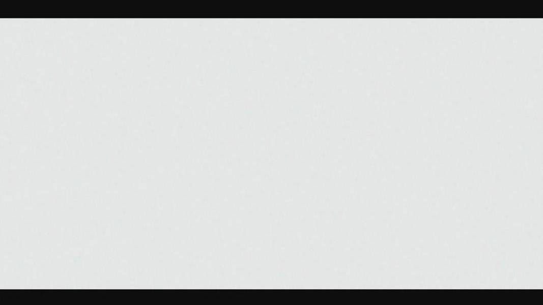 Caprica Season 1.0 DVD Clip