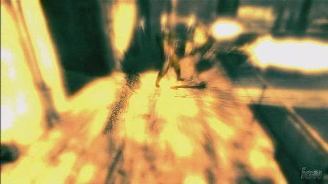 Thumbnail for version as of 20:29, September 13, 2012