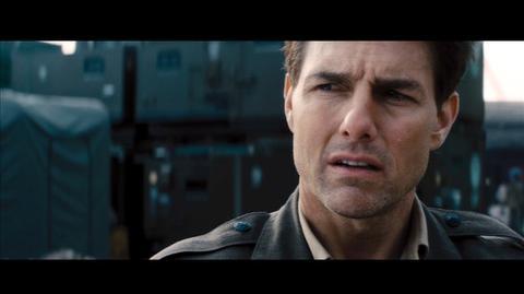 Edge of Tomorrow (2014) - Movies Trailer for Edge of Tomorrow