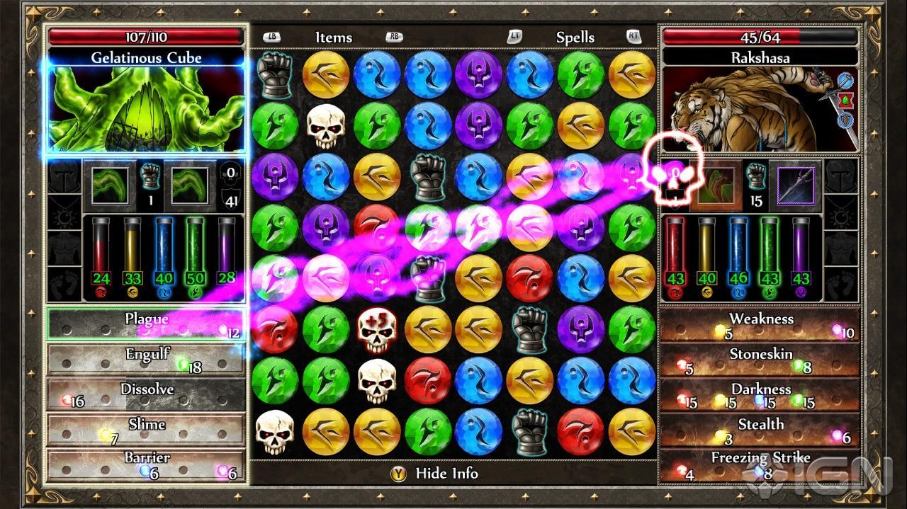 Thumbnail for version as of 01:10, September 15, 2012