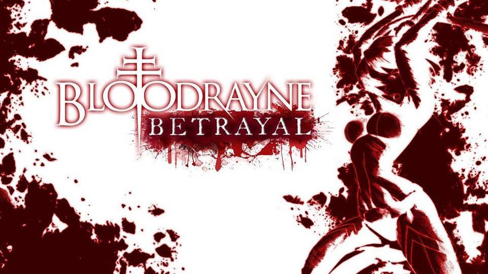 Thumbnail for version as of 19:05, September 14, 2012