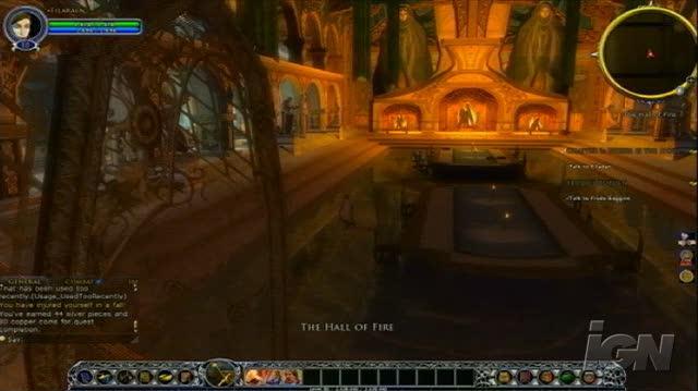 Thumbnail for version as of 15:04, September 13, 2012