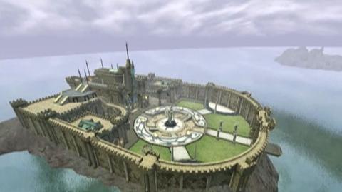 EverQuest II (VG) (2004) - PC