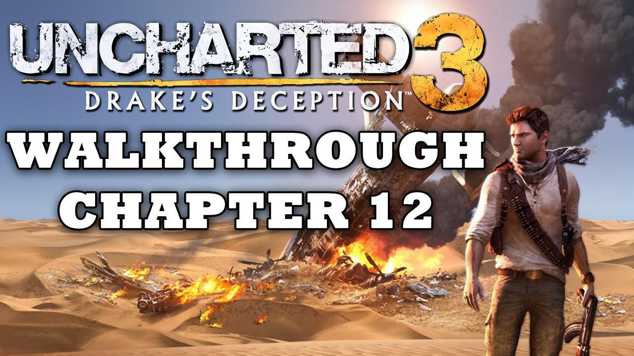 Thumbnail for version as of 20:14, September 14, 2012