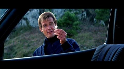 Image result for 007 for your eyes only cast