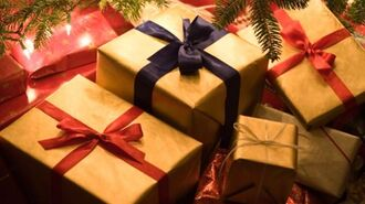 How to avoid holiday over-spending