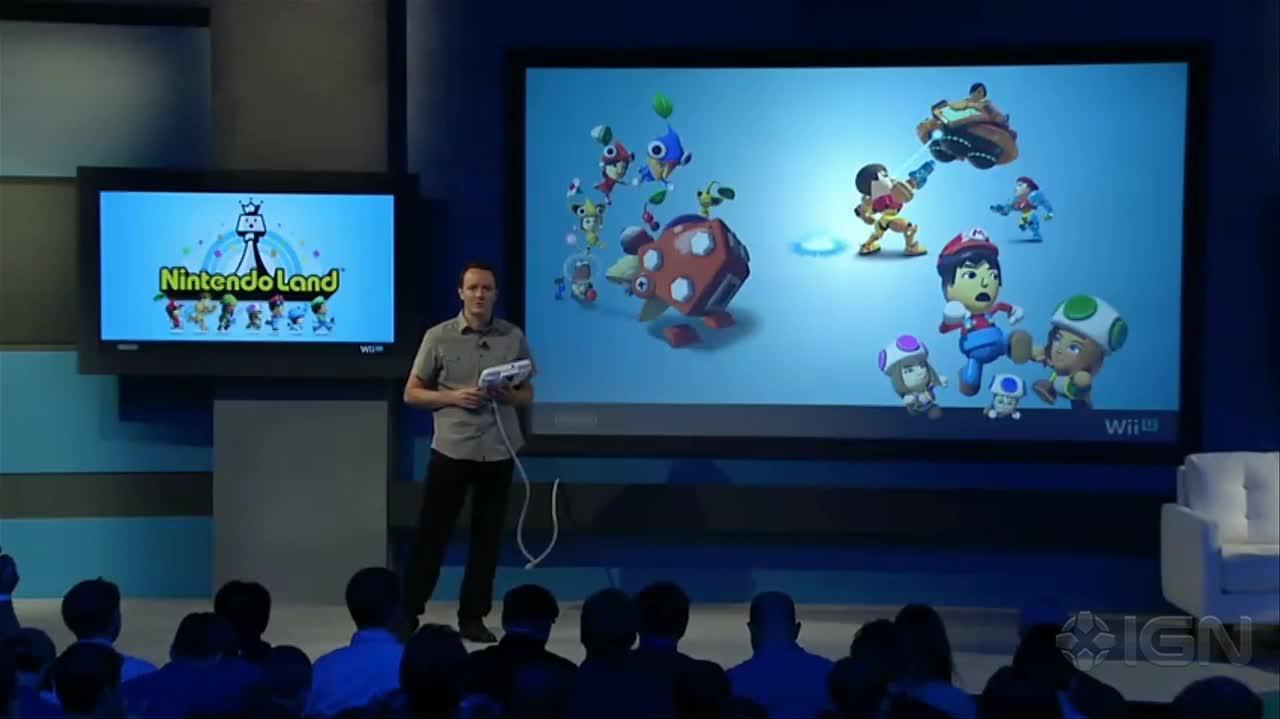 Thumbnail for version as of 01:37, September 15, 2012