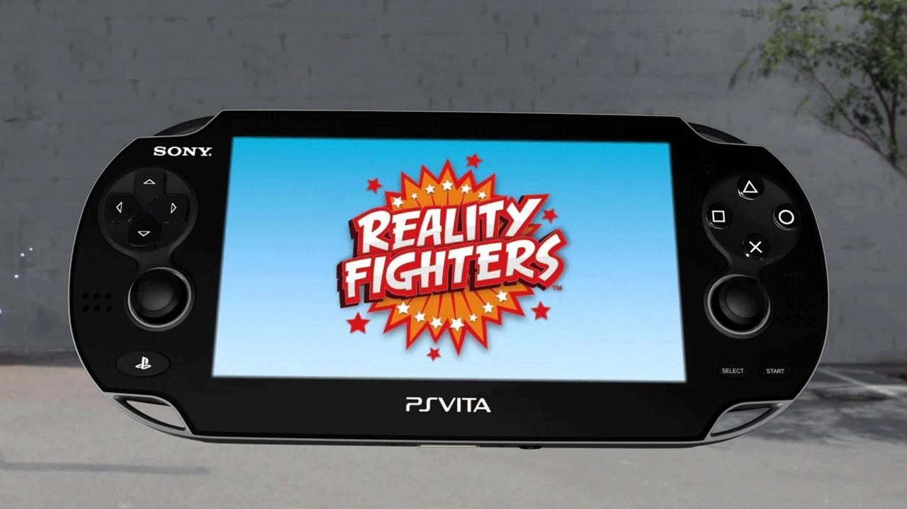Thumbnail for version as of 21:21, September 14, 2012