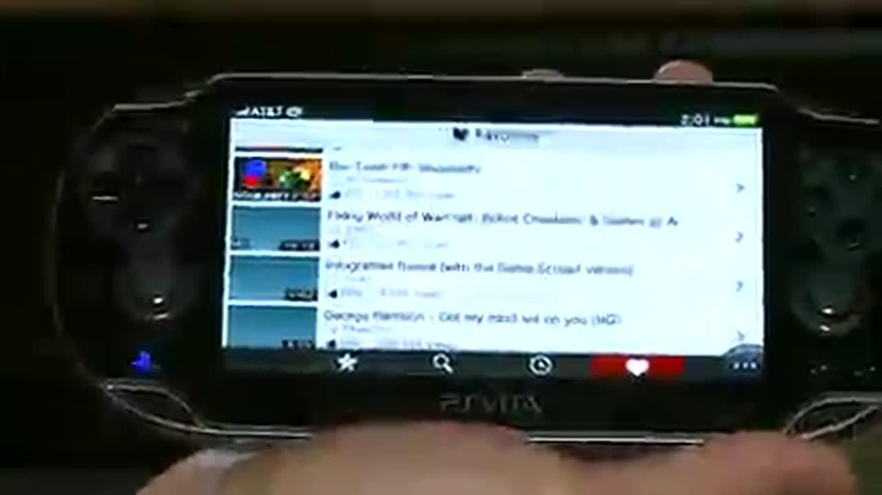 Thumbnail for version as of 00:30, September 15, 2012