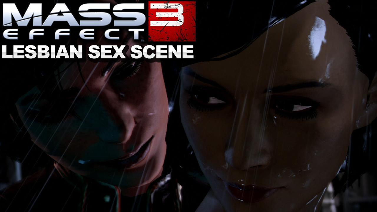 Thumbnail for version as of 22:47, September 14, 2012