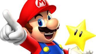 Nintendo Pulls a Skylanders with New Nintendo Figurines - Nintendo Podcast