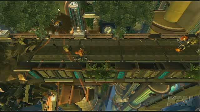 Thumbnail for version as of 16:38, September 13, 2012