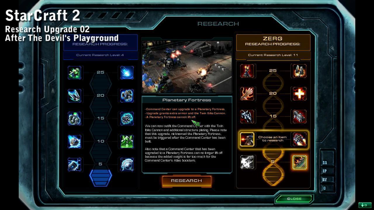 Thumbnail for version as of 12:16, September 14, 2012