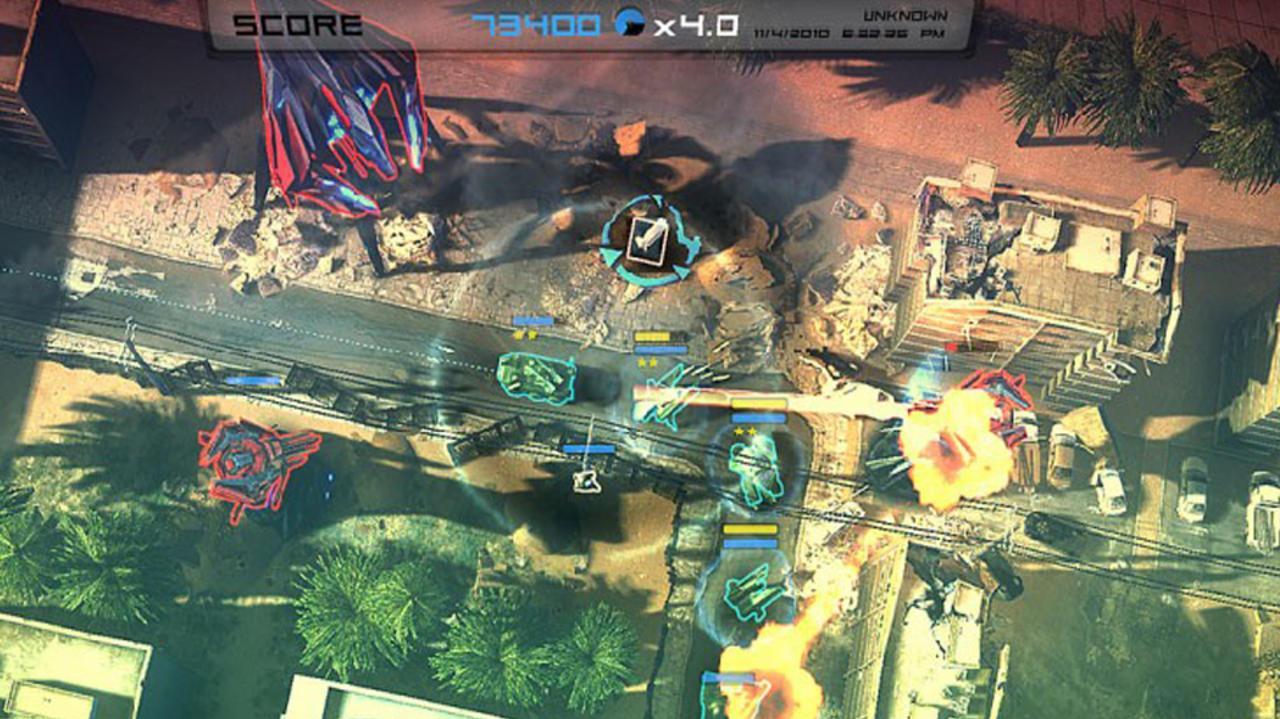 Thumbnail for version as of 14:40, September 14, 2012