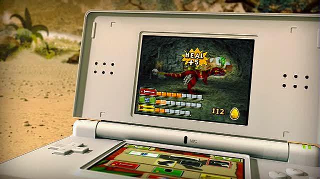 Thumbnail for version as of 22:29, September 13, 2012