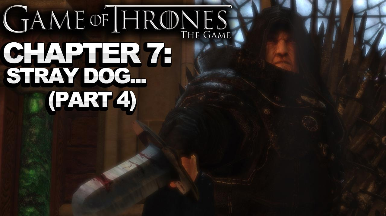 Thumbnail for version as of 03:04, August 2, 2012