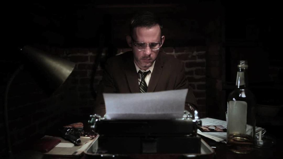 The Bureau XCOM Declassified - The Choice Trailer
