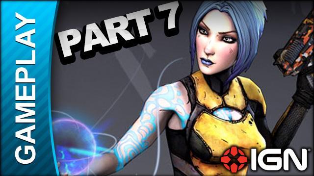 Thumbnail for version as of 16:23, September 18, 2012