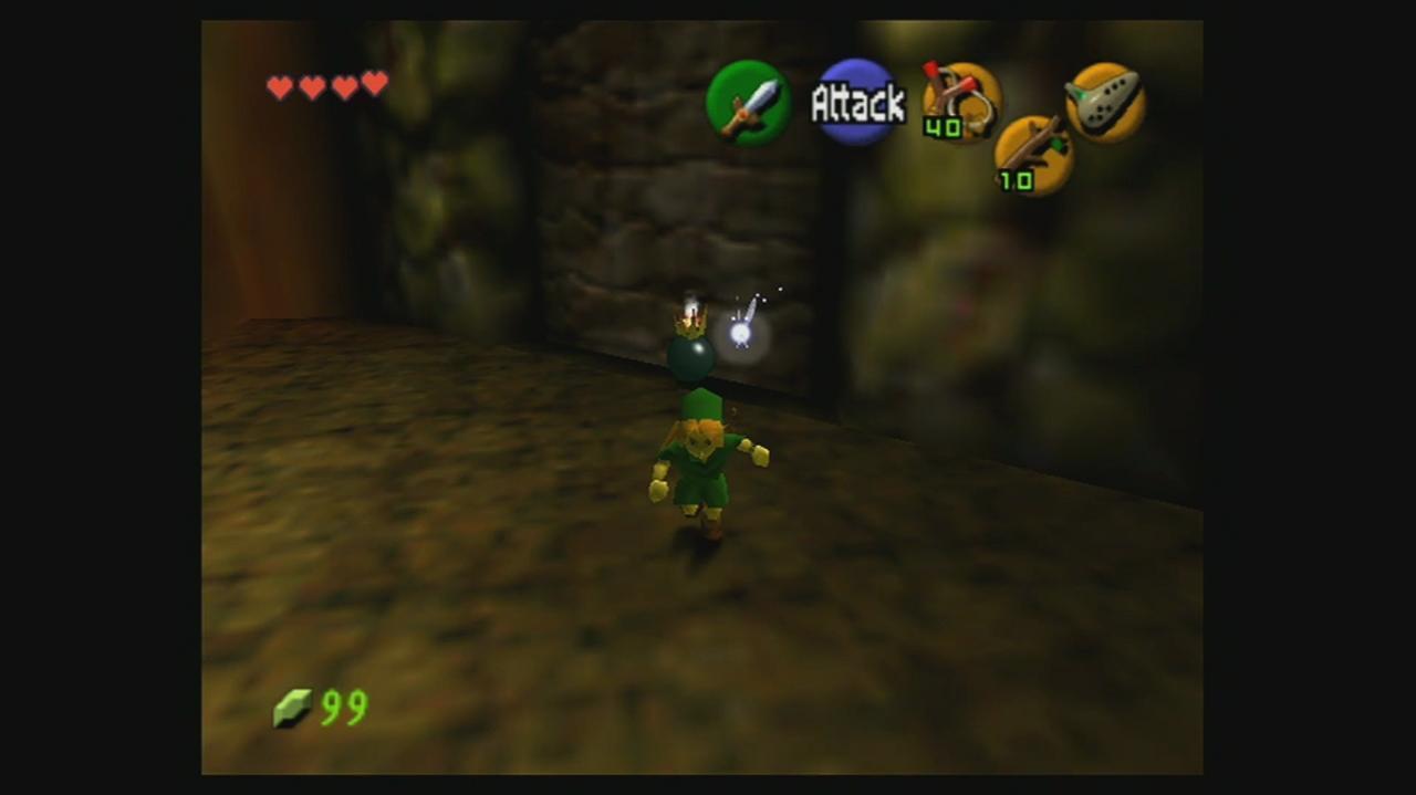 Thumbnail for version as of 17:48, September 14, 2012