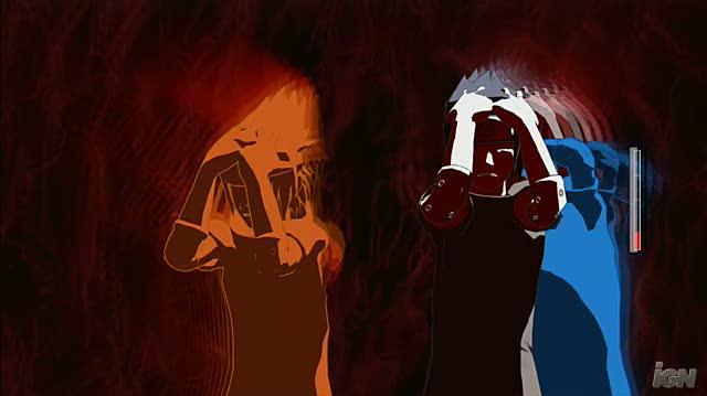 Thumbnail for version as of 00:12, September 14, 2012