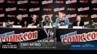 Game of Thrones - NYCC 2014 Panel Sizzle