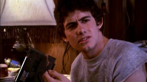 Gremlins (1984) - Open-ended Trailer for Gremlins