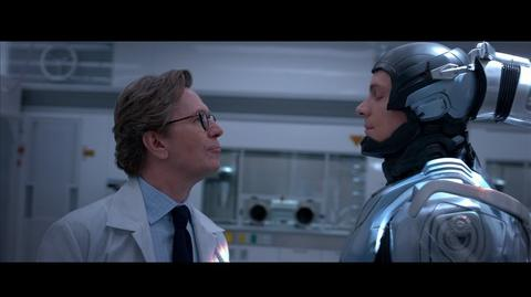 RoboCop (2014) - Movies Trailer 2 for RoboCop